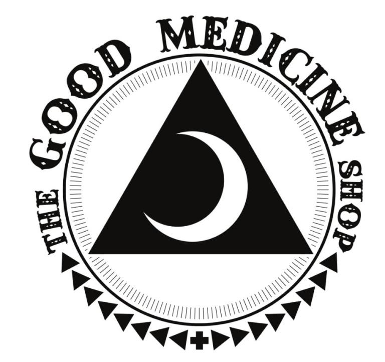 Good Medicine Shop