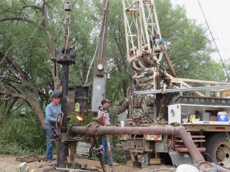 Pulling pump_7_2020
